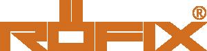 logo_roefix_sito